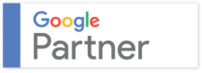 Kyxar obtient la certification Google Partner